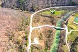 9999 Highway 11 - Photo 5