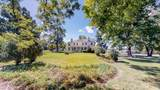 5508 Russell Cave Road - Photo 7