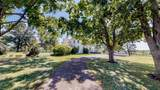 5508 Russell Cave Road - Photo 2