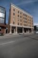 369 Main Street - Photo 45