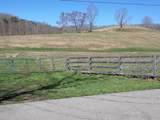 999 Pine Hill Brock Road - Photo 25