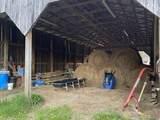 3020 Hammons Fork Road - Photo 105