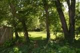 218 Floral Park - Photo 17