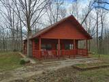 3591 Old State Road - Photo 2