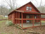 3591 Old State Road - Photo 3