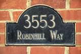 3553 Robinhill Way - Photo 2