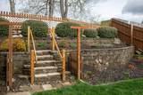3553 Robinhill Way - Photo 23