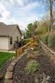 3553 Robinhill Way - Photo 27