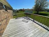 909 Dripping Springs Drive - Photo 2