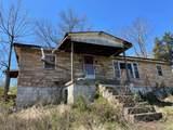 1291 Muddy Creek Road - Photo 1