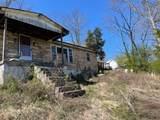 1291 Muddy Creek Road - Photo 6