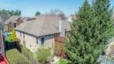 4220 Evergreen Drive - Photo 12