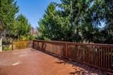 4220 Evergreen Drive - Photo 46