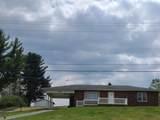 291 Slate Branch Road - Photo 8