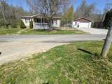 224 Pea Ridge Road - Photo 3
