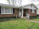 4065 Lawrenceburg Road - Photo 2