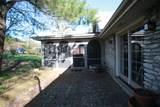 573 Valleybrook Drive - Photo 32