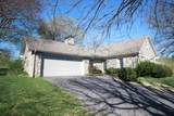 573 Valleybrook Drive - Photo 4