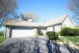 573 Valleybrook Drive - Photo 6
