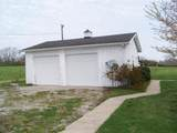 8211 Spencer Road - Photo 7