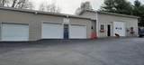 3029 Laurel Road - Photo 3