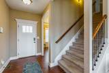 2369 Patchen Wilkes Drive - Photo 4