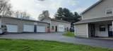 3029 Laurel Road - Photo 1