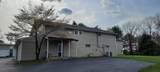 3029 Laurel Road - Photo 4
