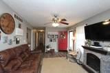 1105 Cherrywood Drive - Photo 5