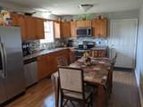 291 Schell Rd - Photo 10