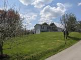 291 Schell Rd - Photo 2