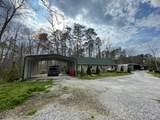 186 Mill Creek Drive - Photo 5