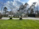 186 Mill Creek Drive - Photo 6