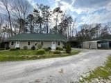186 Mill Creek Drive - Photo 7
