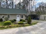 186 Mill Creek Drive - Photo 8