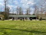 182 Mill Creek Drive - Photo 3