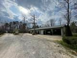182 Mill Creek Drive - Photo 5
