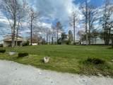182 Mill Creek Drive - Photo 6