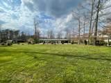 182 Mill Creek Drive - Photo 7