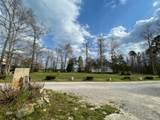 182 Mill Creek Drive - Photo 9