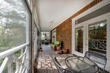 2956 Four Pines Drive - Photo 41
