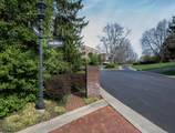 2956 Four Pines Drive - Photo 47