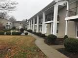 2035 Altamont Court - Photo 1