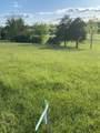 1675 Herrington Hills Drive - Photo 7