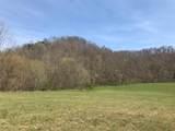 0-Land Brushy Creek Road - Photo 2