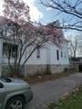 233 Boone Avenue - Photo 83