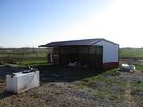 3776 Poplar Plains Road - Photo 13