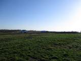 3776 Poplar Plains Road - Photo 17