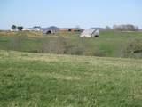 3776 Poplar Plains Road - Photo 23