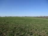 3776 Poplar Plains Road - Photo 24